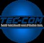 Tec-Com Logo